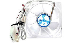 Antec TriCool 120mm White