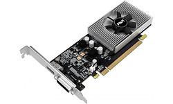 Palit GeForce GT 1030 2GB