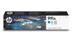 HP 991A Cyan