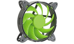 Nanoxia Special N.N.V. 120 PWM Grey/Green