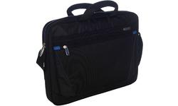 """Targus TBT258EU 17"""" Briefcase Black"""