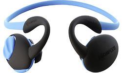 Boompods Sportpods Enduro In-Ear Blue