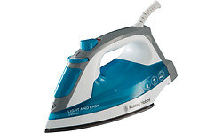 Russell Hobbs 23590-56 Supreme Steam Light and Easy