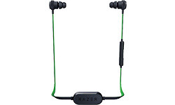 Razer Hammerhead BT In-Ear Black/Green