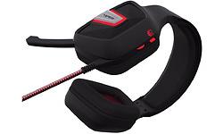 Patriot V361 Headset Virtual 7.1