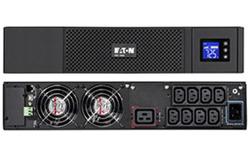 Eaton 5SC 3000i RT2U