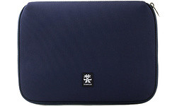 "Crumpler Base Layer 12"" Laptop Blue"