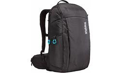 Thule Aspect DSLR Backpack Black