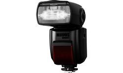 Nikon 600RT Nikon