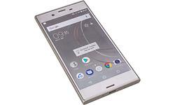 Sony Xperia XZs 32GB Silver
