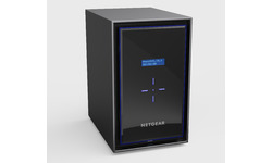 Netgear ReadyNAS 428 32TB
