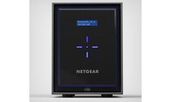 Netgear ReadyNAS 426 24TB Enterprise