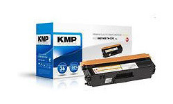 KMP B-T66 Cyan