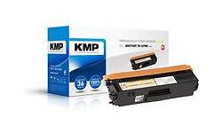 KMP B-T65 Black