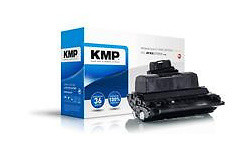 KMP H-T229 Black