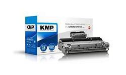 KMP SA-T84 Black