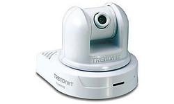 Trendnet TV-IP410PI