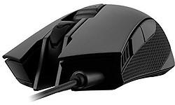 Cougar Revenger Optical Gaming Mouse Black