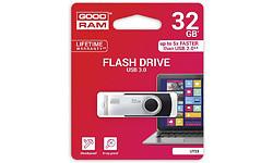 Goodram UTS3 32GB Black