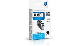KMP H151 Black