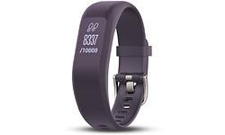 Garmin Vivosmart 3 Activity Tracker Medium Purple