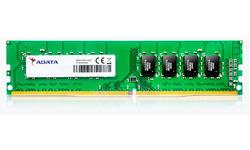 Adata Premier 8GB DDR4-2400 CL17 Retail
