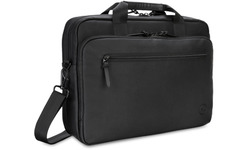 Dell Premier Slim Briefcase 14 Black