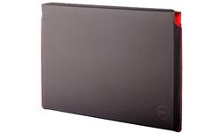 "Dell Premier Sleeve 13"" Black"