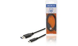 Valueline VLCB61600B10