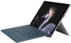 Microsoft Surface Pro 256GB i5 8GB (FJY-00003)
