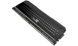 Team Dark Pro 16GB DDR4-3200 CL16 kit