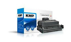 KMP SA-T70 Black