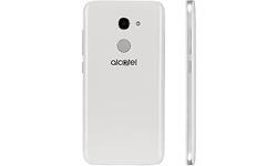 Alcatel A3 5046D 16GB White