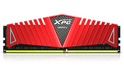 Adata XPG Z1 Red 16GB DDR4-2400 CL16 kit