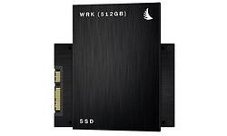 Angelbird wrk 512GB (Mac)