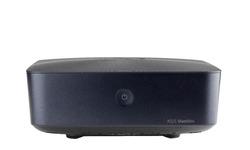 Asus Vivo Mini UN65U-M005M