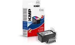 KMP C98 Color