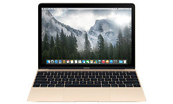 "Apple MacBook 12"" Retina (MNYK2D/A)"