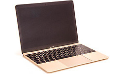 Apple MacBook 12 (MNYK2N/A)