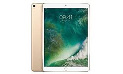 """Apple iPad Pro 2017 10.5"""" WiFi 64GB Gold"""