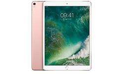"""Apple iPad Pro 2017 10.5"""" WiFi 64GB Pink"""