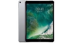 "Apple iPad Pro 2017 10.5"" WiFi + Cellular 64GB Grey"