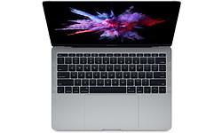 Apple MacBook Pro (MPXT2N/A)