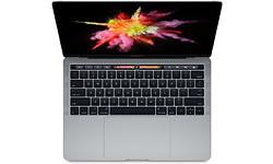Apple MacBook Pro 13.3 (MPXV2N/A)