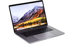 "Apple MacBook Pro 2017 15,4"" (MPTT2N/A)"
