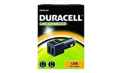 Duracell DR5010A