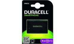 Duracell DRBCS2