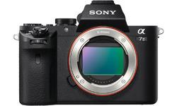 Sony Alpha A7 II 24-70 kit