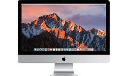 Apple iMac 27 Retina 5K (MNEA2D/A)