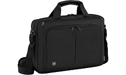 Swissgear Wenger Source Briefcase 14,0 Black